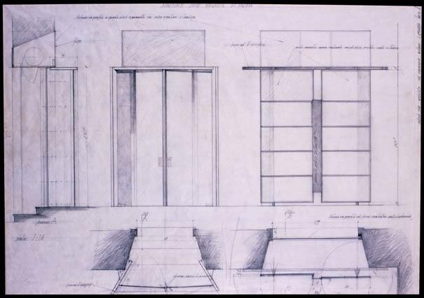 Collezione arte fotografia disegni e progetti di for Versare disegni e progetti