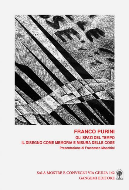 Franco Purini -