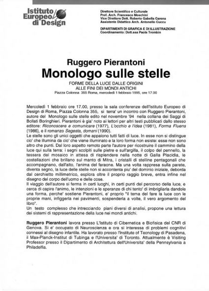 Ruggero Pierantoni -