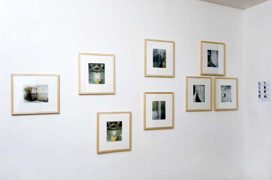 Eighteen years old gallery